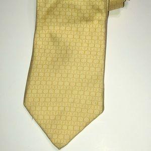 Vineyard Vines Martha's Vineyard Neck Tie